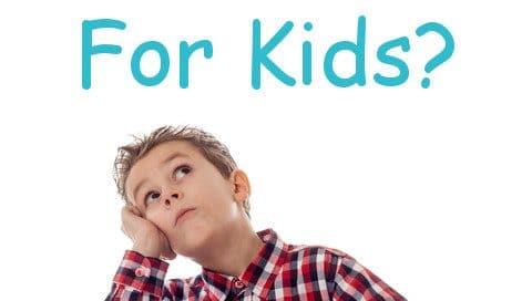 Aquaponics For Kids